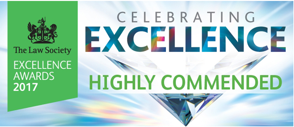 shortlisted-excellence-law-society
